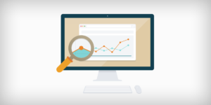 How to use Ensighten optimally to make your Analytics implementation better?